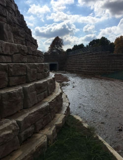 commercial-retaining-wall-nwa