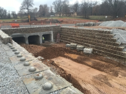 commercial-retaining-walls