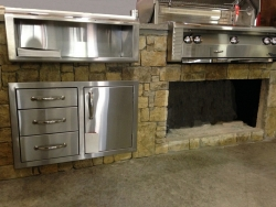 outdoor-kitchen-stove