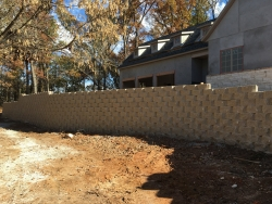 residential-retaining-walls