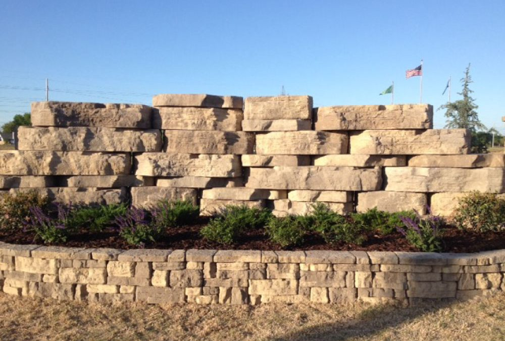 Commercial Landscaping 2